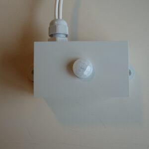 Wilro sensor