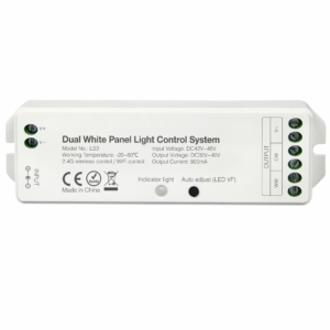 Wilro led paneel controller (4)